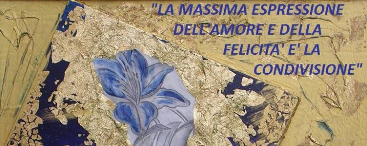 Cavaliere_Claudia_volantino_ritagliato