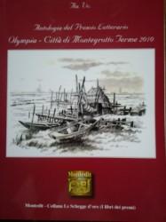 Premio_letterario_olympia