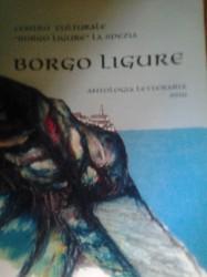 borgo_ligure