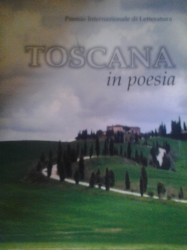 concorso_toscana_in_poesia