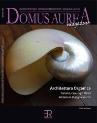 copertina_domus_aurea