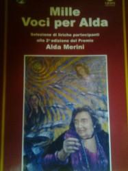 mille_voci_per_alda