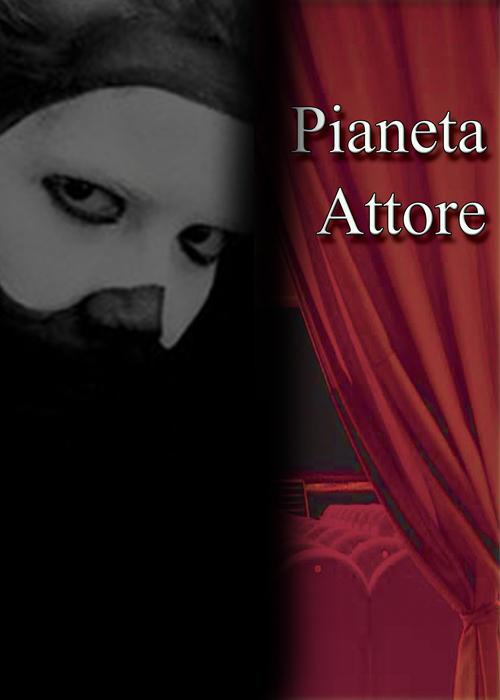pianeta_attore