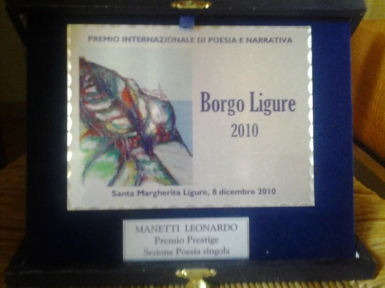 premio_borgo_ligure