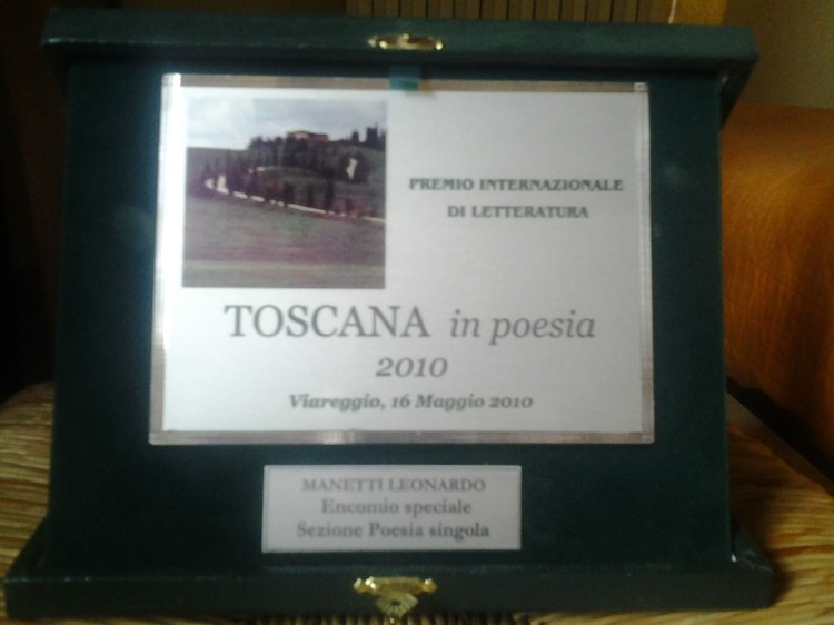 toscana_in_poesia
