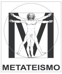 Logo-Metateismo-RGB-web