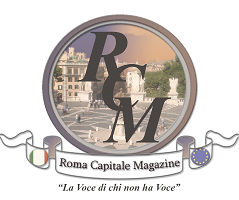 logo-nuovo-RCM