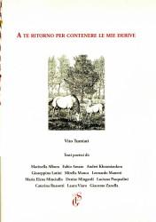 a_te_ritorno_per_contenere_le_mie_derive