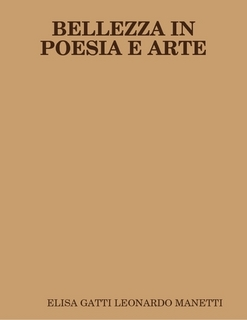 bellezza_in_poesia_e_arte