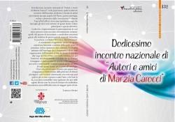 antologia_dodicesimo_incontro_nazionale_autori_e_amici_marzia_carocci