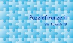 galleriad'artepuzzle