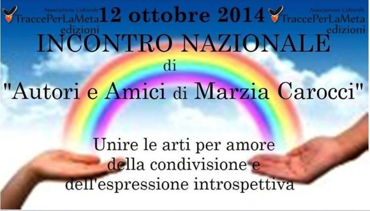 marzia_carocci