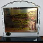 premio_santa_margherita_ligure