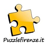 puzzle firenze