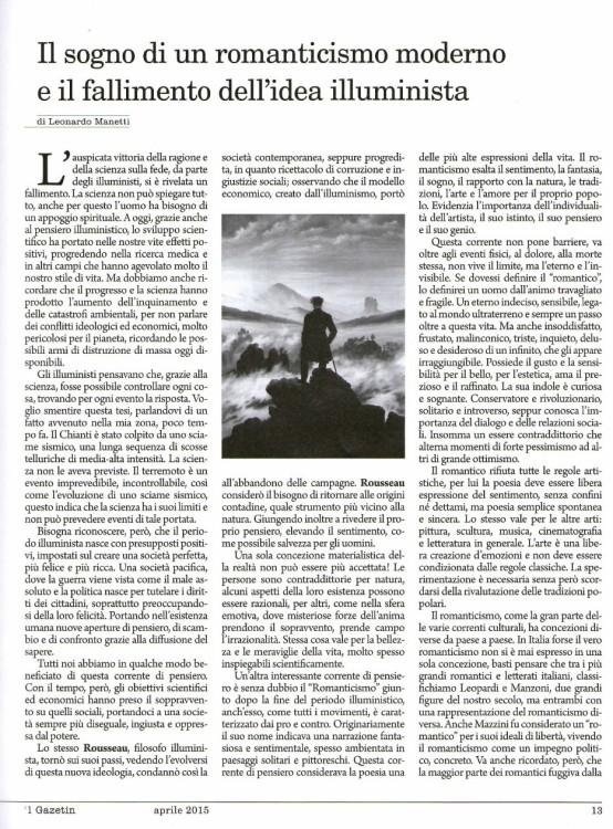 I'gazetin_valtellina