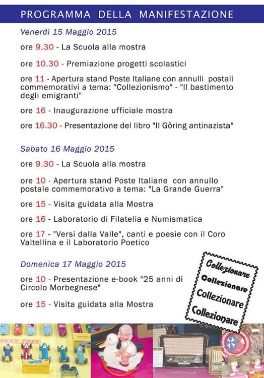 mostra_collezionismo_morbegno