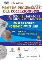 mostra_collezionismo_valtellina