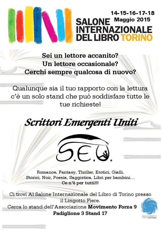 salone_libro_torino