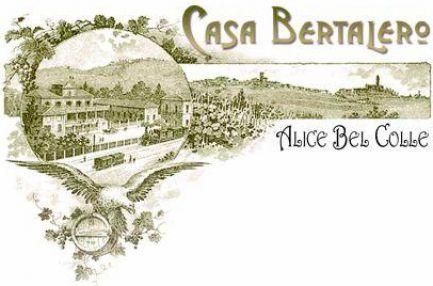 casa_bertalero