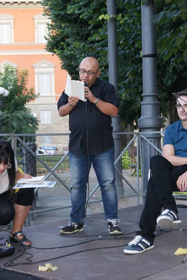 Foto_di_Marialuisa_Brunetti (10)