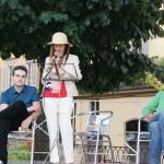 Foto_di_Marialuisa_Brunetti (4)
