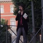 Foto_di_Patrizia_Beatini (4)