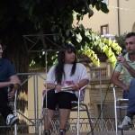 Foto_di_Patrizia_Beatini (5)