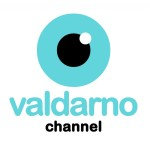valdarno-channel-1024x961
