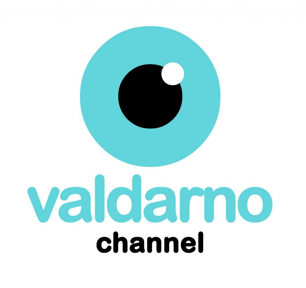 valdarno-channel-1024x961