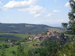 borgo_montefioralle