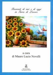 mauro_lucio_novelli