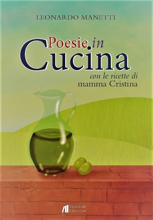 Poesie_in_cucina
