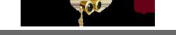 logo-teatri-online