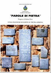 parole_di_pietra