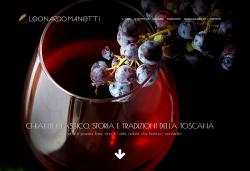 Screenshot-2017-11-22 Cantine Leonardo Manetti - Vino Toscano Doc, Olio e Giaggiolo