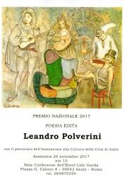 leandro_polverini