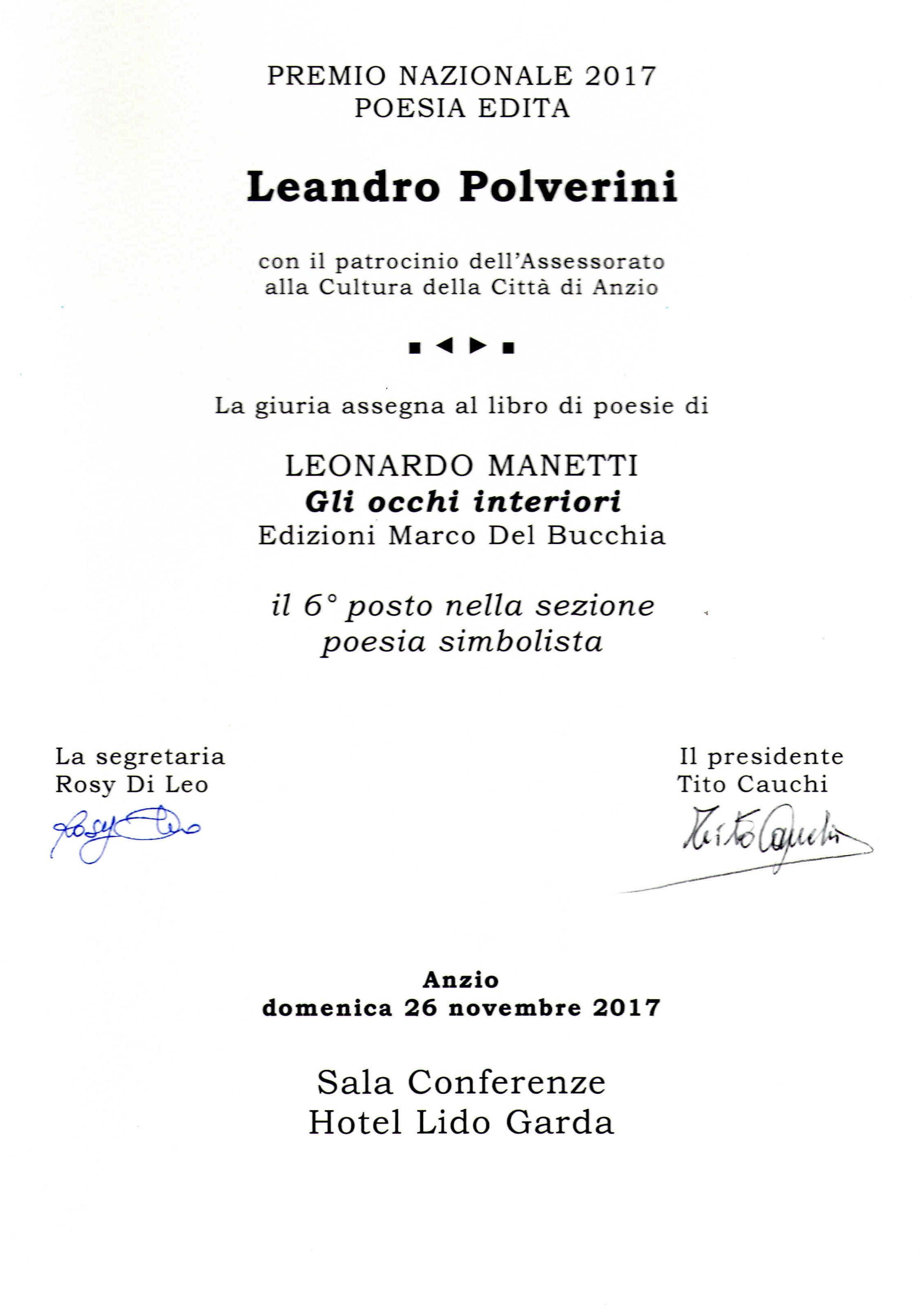 premio_polverini