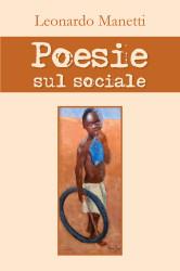 poesie_sociale_leonardo_manetti
