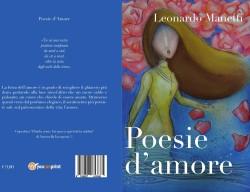 poesie_damore