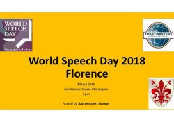 worldspeechday