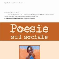 premio_letterario_casentino