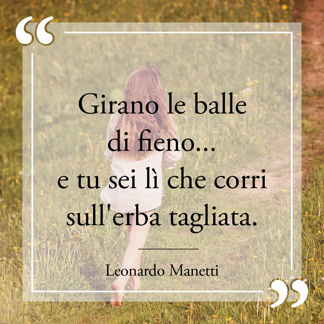 4_citazioni Leonardo Manetti