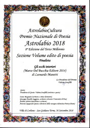 premio_astrolabio