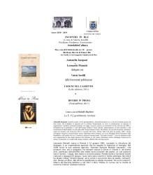 invito Palazzo Blu Iacoponi - Manetti 8.2.2019