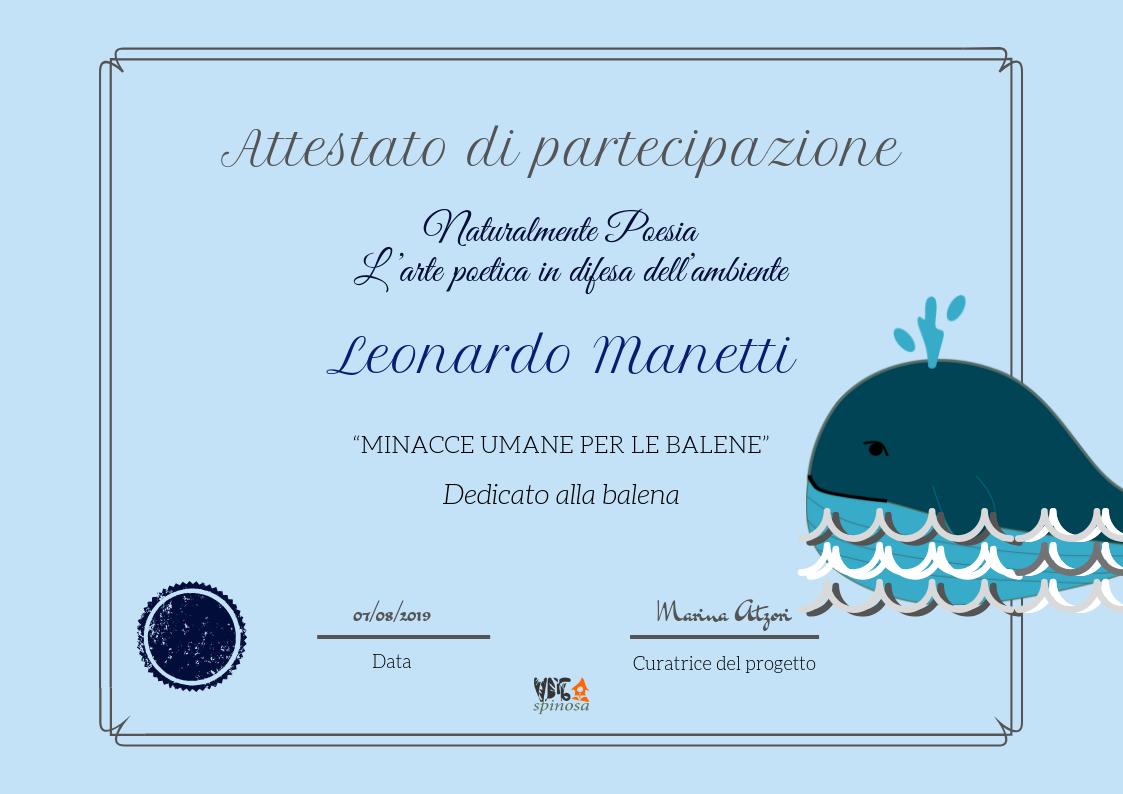 Attestato Manetti_web