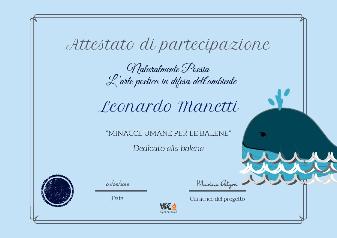 Attestato Manetti_web