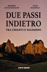 due_passi_indietro